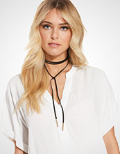 NLY Accessories Choker
