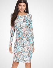 Rut&Circle Price Reese Dress