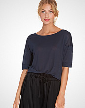 Filippa K Tencel Top