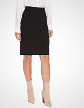 Filippa K Firm Jersey Pencil Skirt
