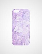 JFR Crystal Case 6/6S