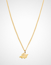BY.ORTIZ Europe 18k gold plated