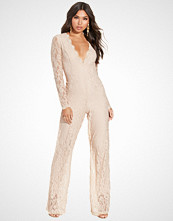 NLY One Luxurous Jumpsuit