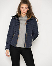 B.Young Anita Jacket