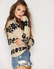 Replay DK1978 000 G22236 Sweater