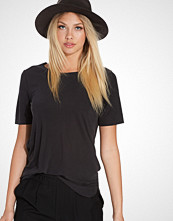 Selected Femme SFABBY SS TEE