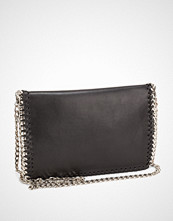 NLY Accessories Crossover Chain Bag