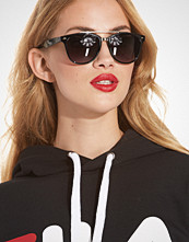 NLY Accessories Brow Bar Sunglasses