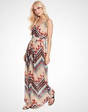 Rut&Circle Must Millie Long Dress