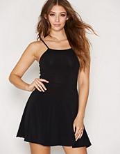 Motel Luxe Dress