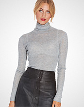 Filippa K Slim Rib Pullover