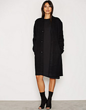 Filippa K M. Elay Coat