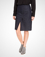 Filippa K Denim Pencil Skirt