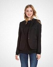 Filippa K Jackie Cool Wool Jacket