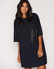 Replay W9330 000 20587 Dress