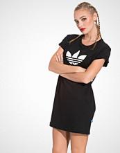 Adidas Originals Trf Tee Dress