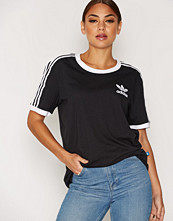 Adidas Originals 3Stripes Tee