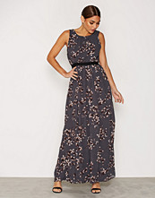 Vila VICHERRA MAXI DRESS