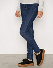 Tiger of Sweden Jeans W61786001 Kelly