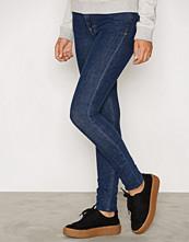 Tiger of Sweden Jeans Dust W61786001 Kelly