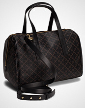 By Malene Birger Dark Chocolate Moshie