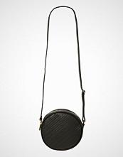 Vero Moda VMTULLE CROSSOVER BAG