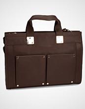 Filippa K Briefcase