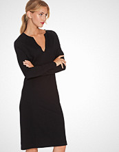 Filippa K Jersey Split Dress