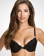 NLY Lingerie Sexy Push-Up Lace Bra