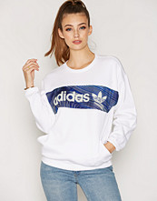 Adidas Originals BG Crew Sweatshirt