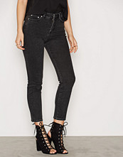 Cheap Monday Donna