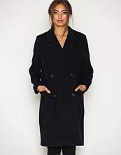Dagmar Jolie Coat