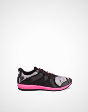 adidas Sport Performance Gymbreaker Bounce