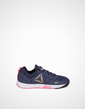 Reebok Performance R Crossfit Nano 6,0
