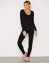NLY Trend Feeling Tight Catsuit
