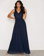 Ax Paris SL Maxi Dress