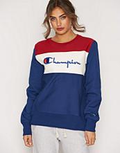 Cènnìs Crewneck Sweatshirt