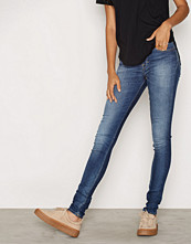 Tiger of Sweden Jeans W61740001 Slight