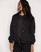 Dr.Denim Ilona Jacket