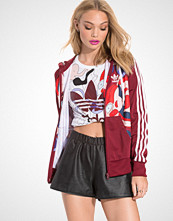 Adidas Originals TT Hooded
