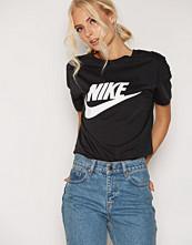 Nike Nsw Signal Tee Logo