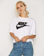 Nike Nsw Signal Top Crop
