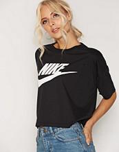 Nike Nsw Signal Top Crop
