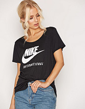 Nike Nike Tee Ru W Dot Intl Bf