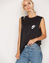 Nike Nsw Signal Tank Muscle