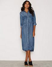 Replay Dress W9987