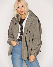 Replay W7224A 000 82506 Jacket