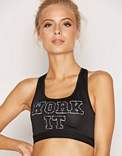 Only Play onpMATTIE SPORTS BRA