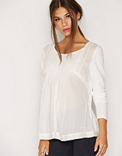 Odd Molly Hang Loose L/S Blouse