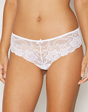 NLY Lingerie Sexy Lace Hipster Panty